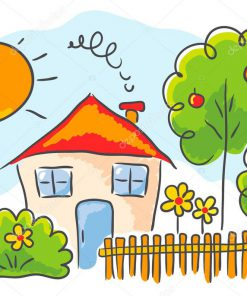 Home & Gardening