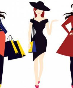 Fashion & Lifestyle